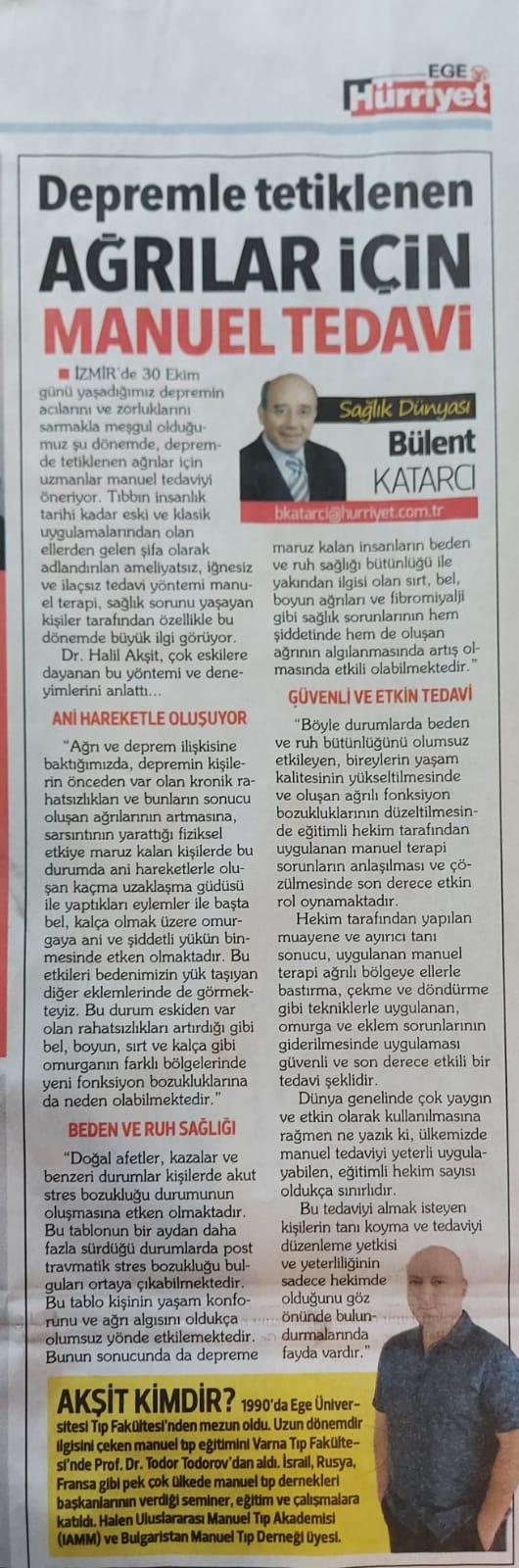 halil-akşit-gazete