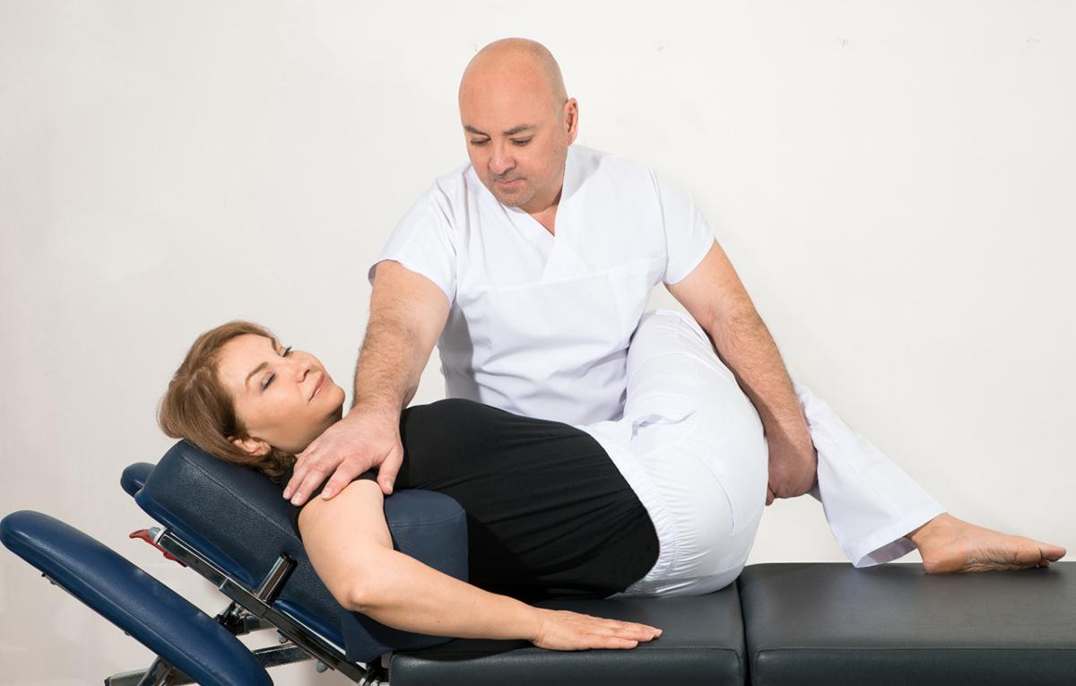 halil-aksit-manuel-terapi-faset-sendromu