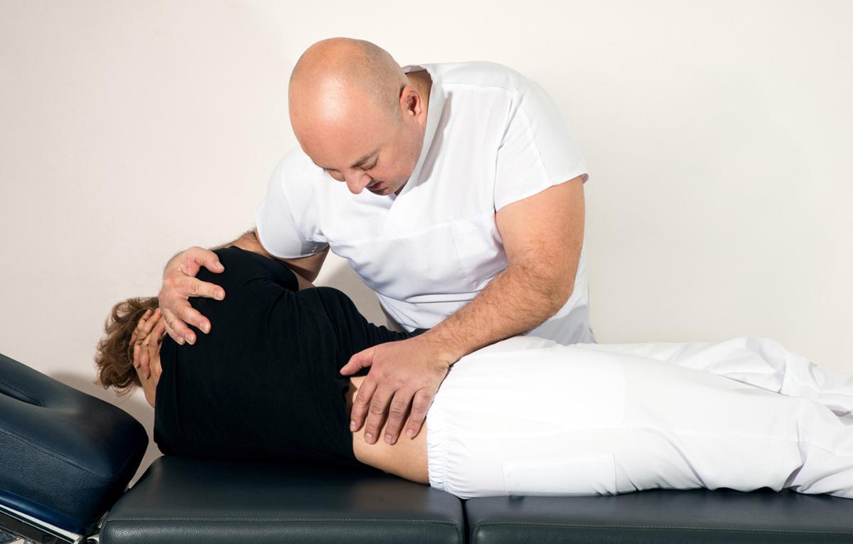 halil-aksit-manuel-terapi-fibromiyalji