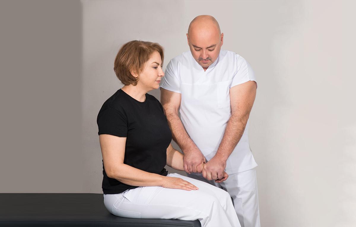 halil-aksit-manuel-terapi-karpal-tunel-sendromu