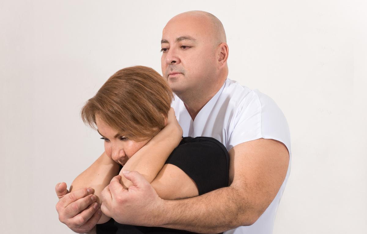 halil-aksit-manuel-terapi-kifoz