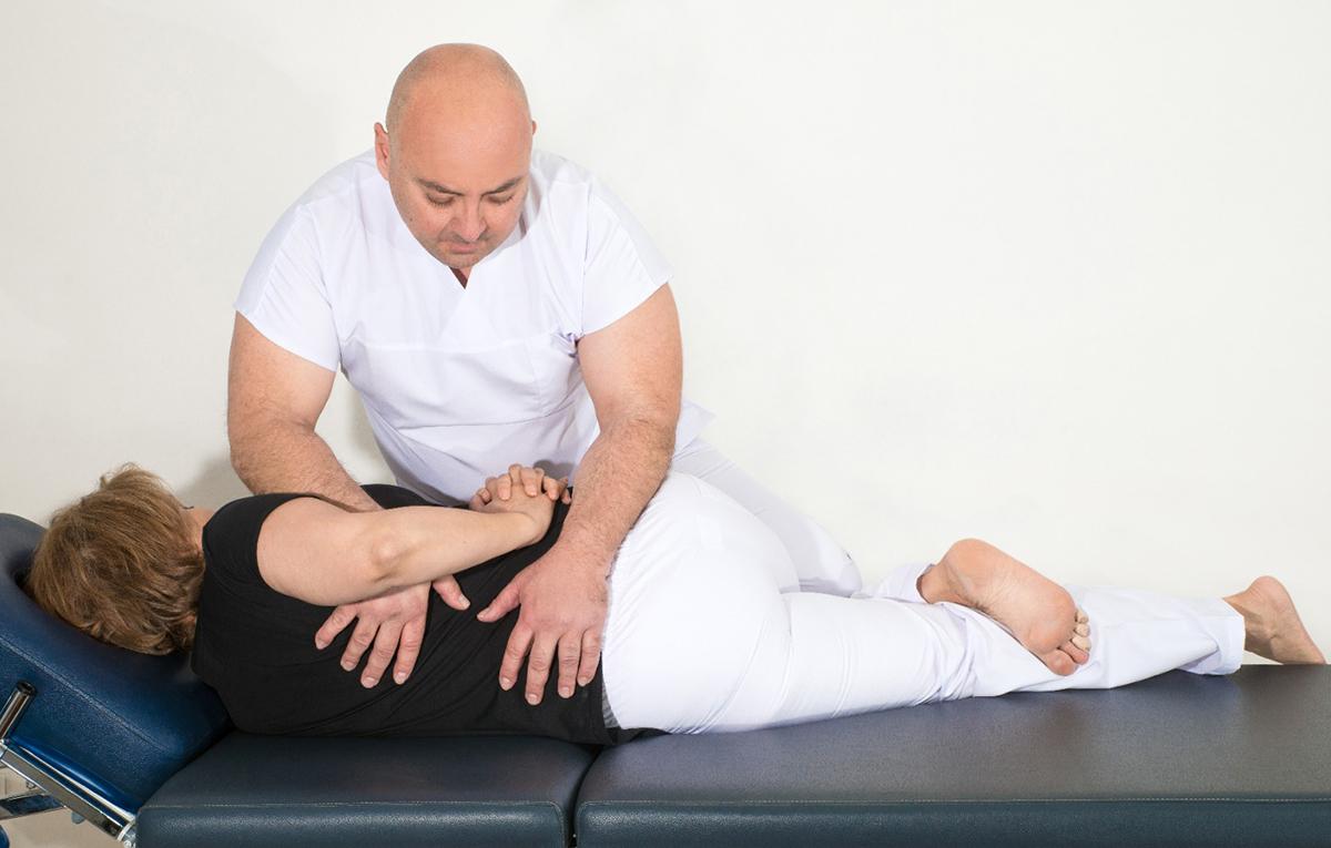 halil-aksit-manuel-terapi-manuel-tedavi-nedir